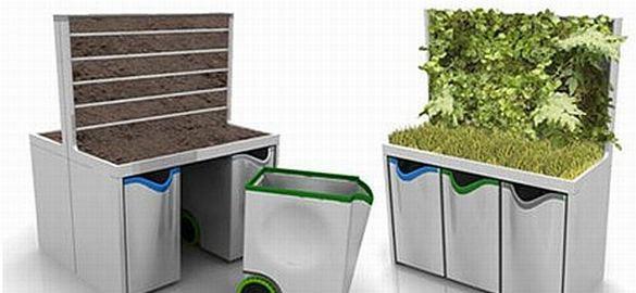 1_compostiera_compostaggio