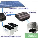 componenti_fotovoltaico
