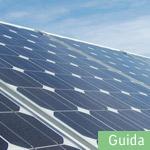 energia_fotovoltaica