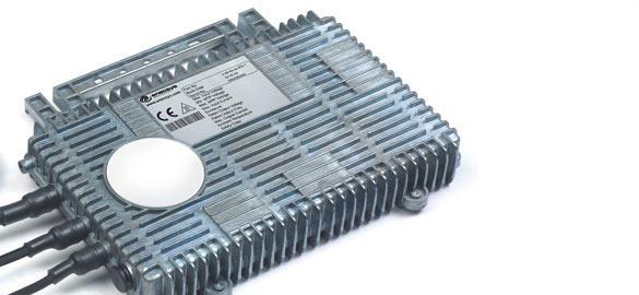 fotovoltaico_microinverter