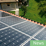news_fotovoltaico