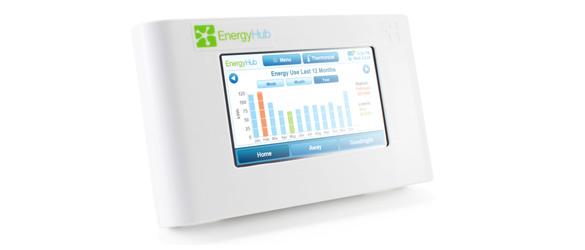Sistemi di domotica per il risparmio energetico