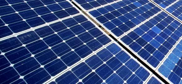 Banca Sella: Prestidea, Finanziamento per l'installazione di un impianto fotovoltaico.
