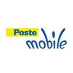 ADSL Casa di Postemobile: offerte internet e opinioni degli utenti