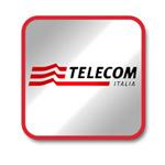 ADSL Casa di Telecom Italia offerte e opinioni degli utenti