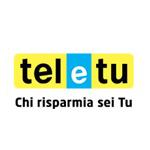 Adsl Casa Teletu: le offerte ADSL e le opinioni degli utenti