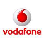 ADSL Casa Vodafone: offerte per la connessione ad internet