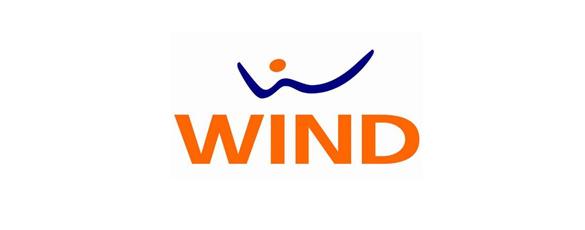 ADSL Casa Wind Infostrada Offerte per rete fissa e rete mobile