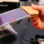 Domotica ad energia solare