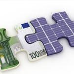 Finanziamento per Impianto Fotovoltaico di Banca Intesa