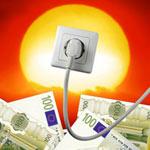 Finanziamento Fotovoltaico della Banca Unicredit