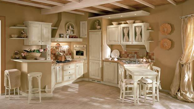 cucina_muratura_provenzale1