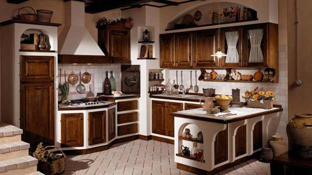 cucina_muratura_rustica1