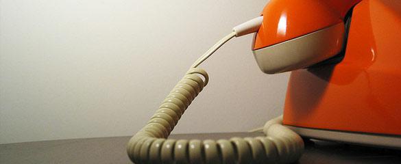 Infostrada e le offerte per ADSL casa