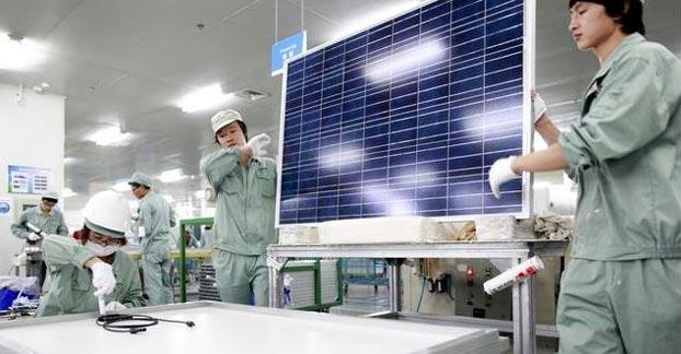 fotovoltaico_cinese
