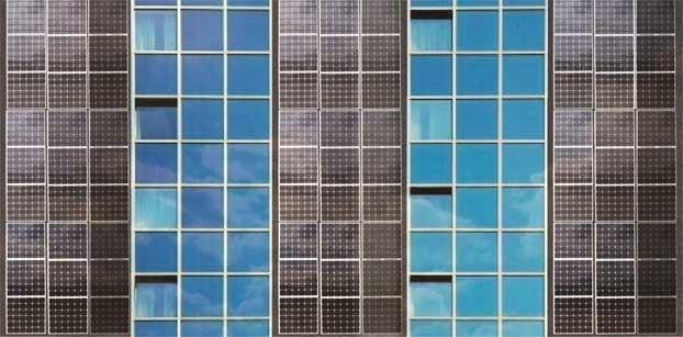 finestre_fotovoltaiche