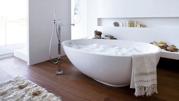 vasche_bagno_piccole3