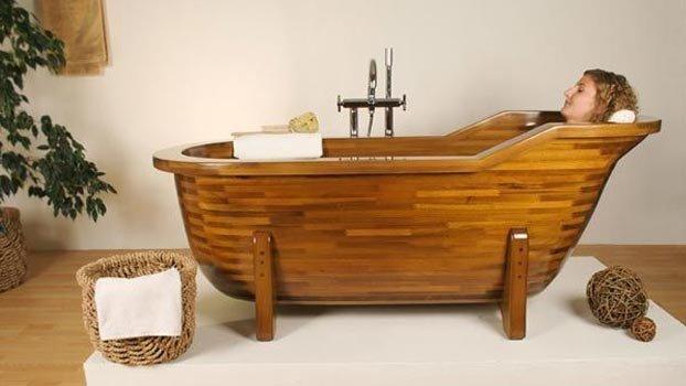 vasche_bagno_piccole4