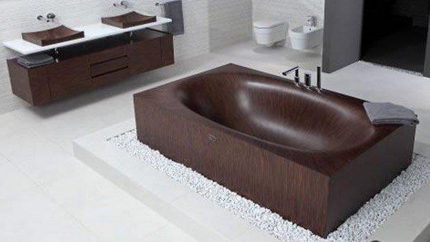 vasche_bagno_piccole5