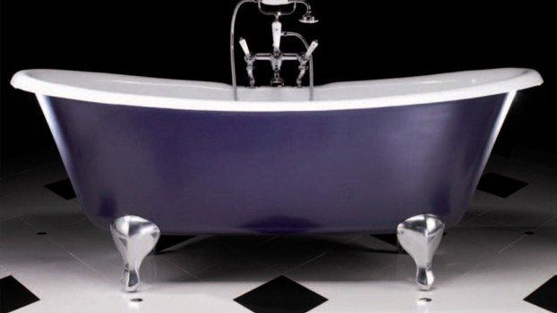 vasche_bagno_piccole7