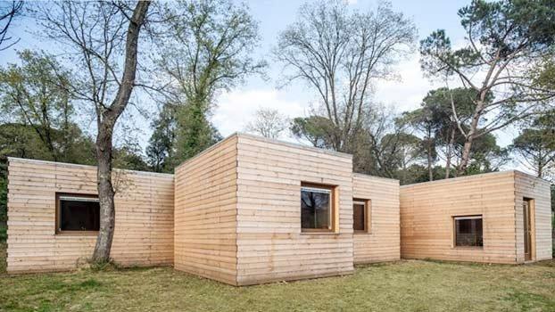 case_legno_prefabbricate1