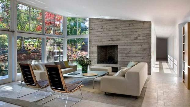 costruire_casa_moderna10