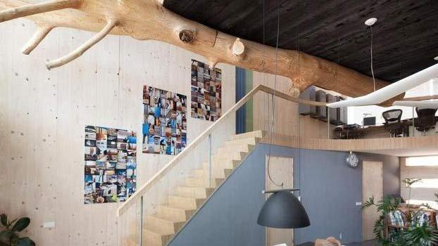 costruire_casa_moderna14