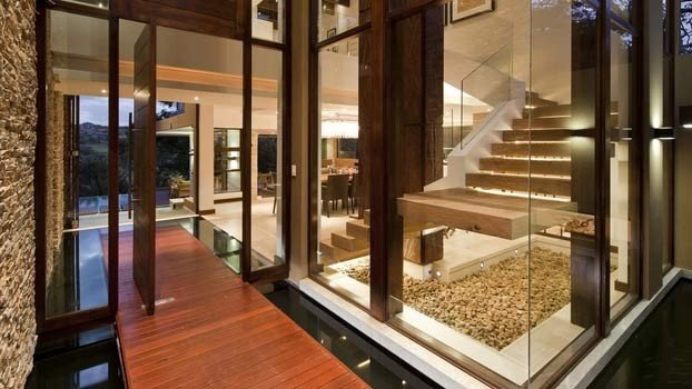 costruire_casa_moderna5