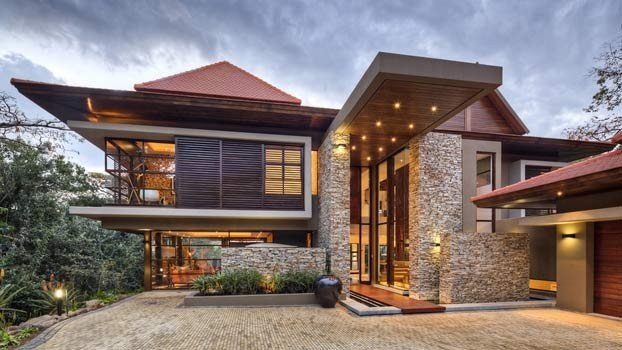 costruire_casa_moderna6