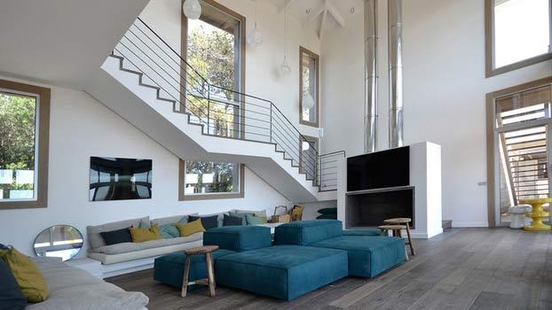 ristrutturare_casa_moderna1