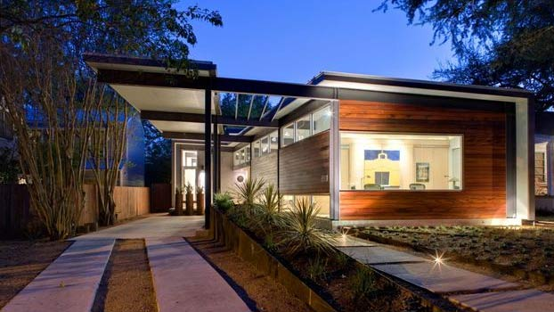 ristrutturare_casa_moderna3