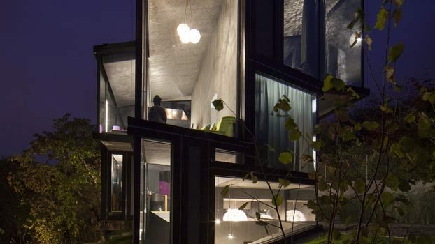 ristrutturare_casa_moderna8