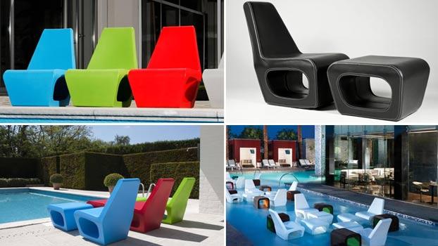 sedie_giardino_colorate1