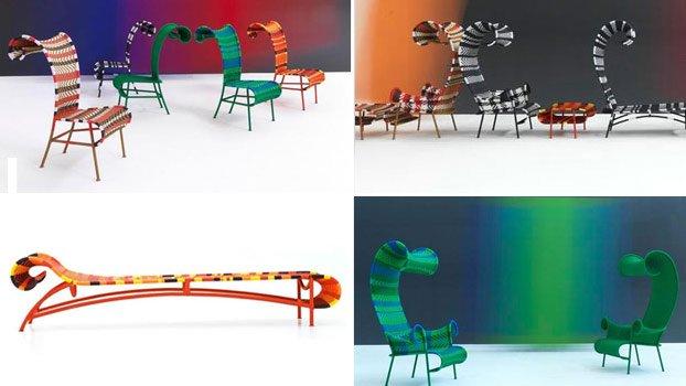 sedie_giardino_colorate2