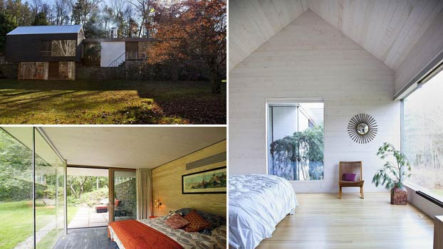 interno_case_legno_2