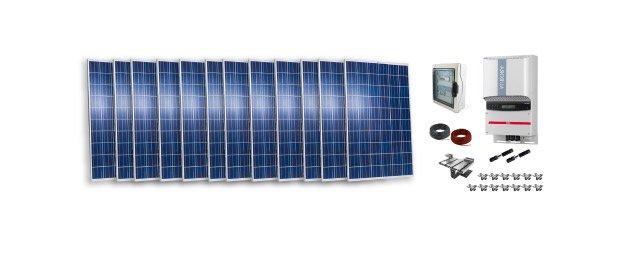 kit_fotovoltaico_9