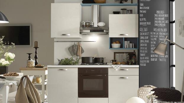 cucina_mercatoneuno_diva