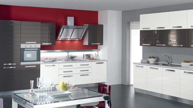 cucina_mercatoneuno_londra